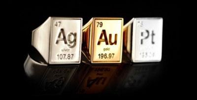 фото прикол урок химии
