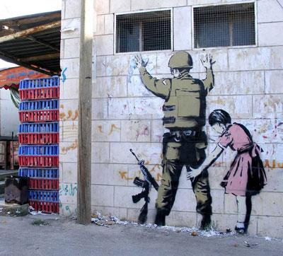 фото приколы права детей