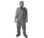 защитный костюм л-1