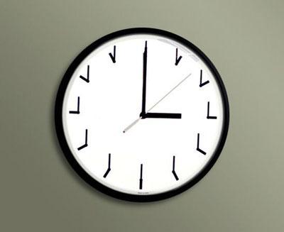фото приколы часы