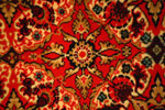 Превосходное качество, быстрая покупка ковров
